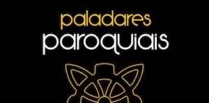 Paladares Paroquiais
